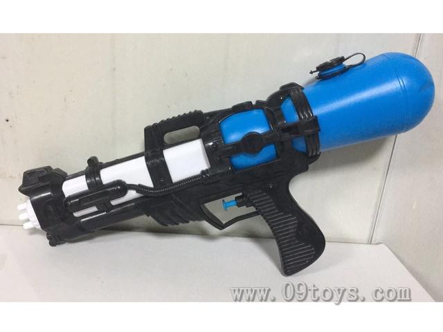 气压水枪24PCS