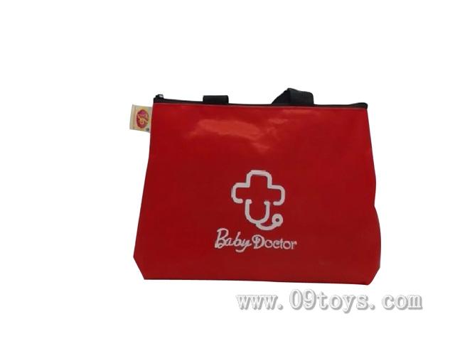 医疗手提袋